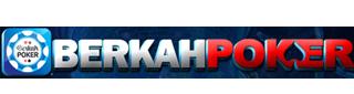 logo berkahpoker